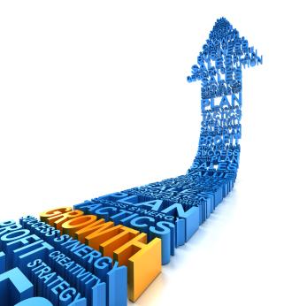 web & ecommerce consultancy